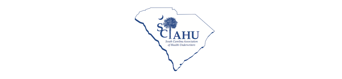 South Carolina Association of Health Underwriters (SCAHU)